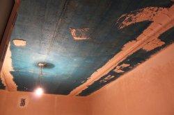 грунтовка потолка.jpg