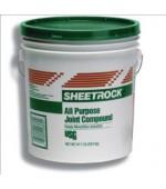 SHEETROCK (Шитрок) Шпаклівка для внутрішніх робіт
